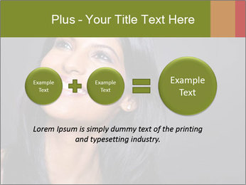 0000086338 PowerPoint Template - Slide 75
