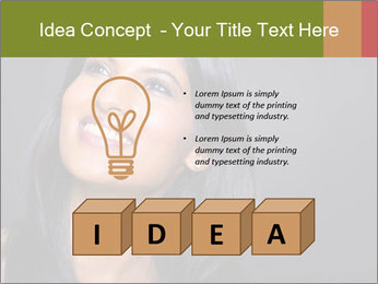 0000086338 PowerPoint Template - Slide 80