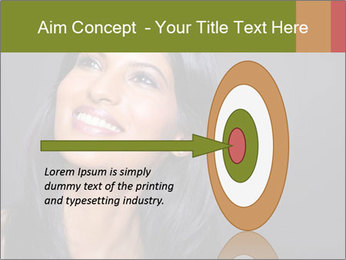 0000086338 PowerPoint Template - Slide 83