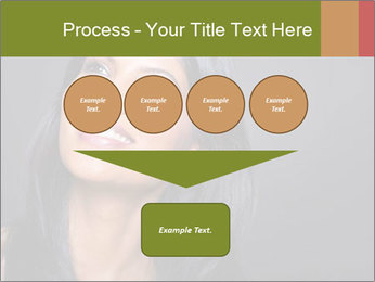 0000086338 PowerPoint Template - Slide 93