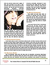 0000086338 Word Templates - Page 4