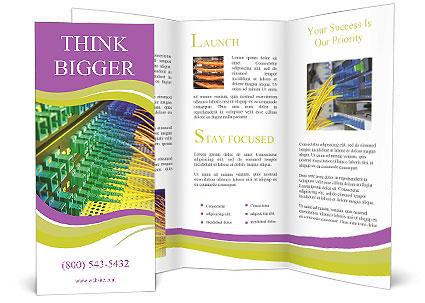 0000086339 Brochure Templates