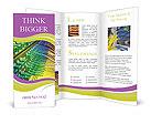 0000086339 Brochure Template