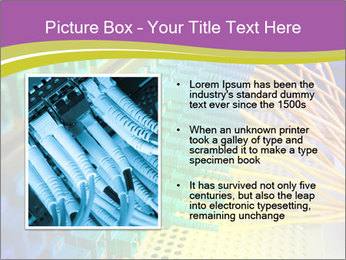 0000086339 PowerPoint Templates - Slide 13