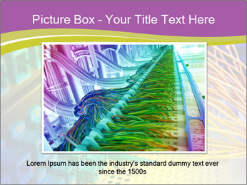 0000086339 PowerPoint Template - Slide 15