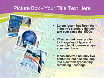 0000086339 PowerPoint Templates - Slide 17