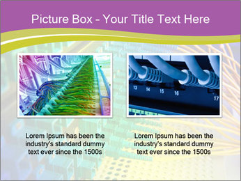 0000086339 PowerPoint Templates - Slide 18