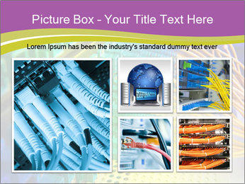 0000086339 PowerPoint Templates - Slide 19