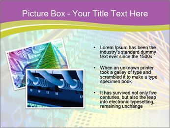 0000086339 PowerPoint Templates - Slide 20
