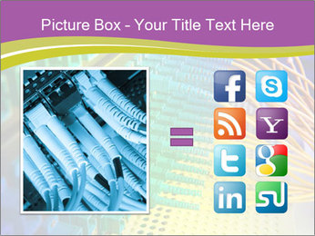 0000086339 PowerPoint Template - Slide 21