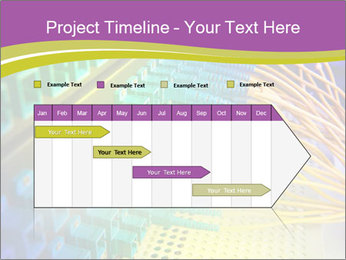 0000086339 PowerPoint Template - Slide 25