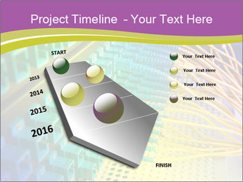 0000086339 PowerPoint Template - Slide 26