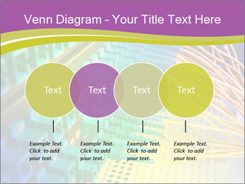 0000086339 PowerPoint Template - Slide 32