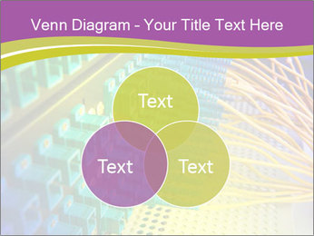 0000086339 PowerPoint Template - Slide 33