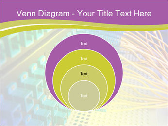 0000086339 PowerPoint Template - Slide 34