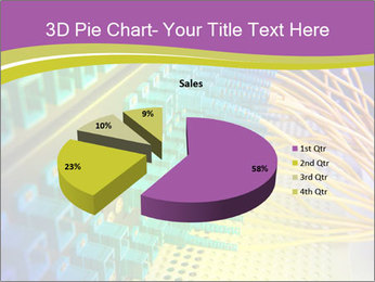 0000086339 PowerPoint Template - Slide 35
