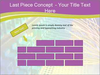 0000086339 PowerPoint Template - Slide 46