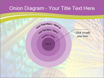 0000086339 PowerPoint Template - Slide 61