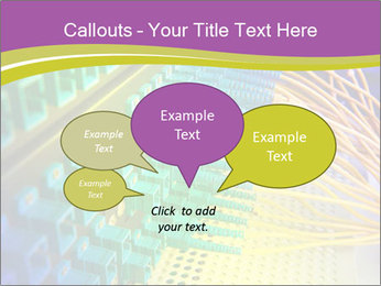 0000086339 PowerPoint Templates - Slide 73