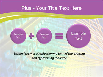 0000086339 PowerPoint Template - Slide 75