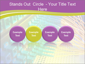 0000086339 PowerPoint Templates - Slide 76