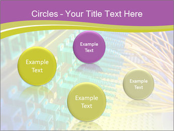 0000086339 PowerPoint Templates - Slide 77