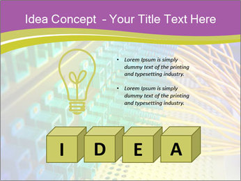 0000086339 PowerPoint Templates - Slide 80