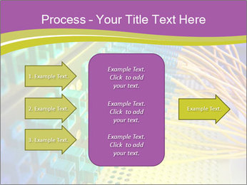 0000086339 PowerPoint Templates - Slide 85