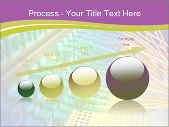 0000086339 PowerPoint Template - Slide 87