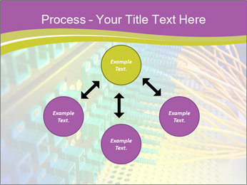 0000086339 PowerPoint Template - Slide 91