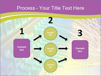 0000086339 PowerPoint Templates - Slide 92