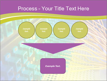 0000086339 PowerPoint Template - Slide 93