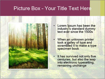 0000086340 PowerPoint Templates - Slide 13