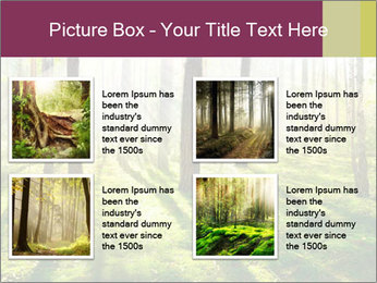0000086340 PowerPoint Templates - Slide 14