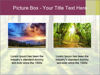 0000086340 PowerPoint Templates - Slide 18