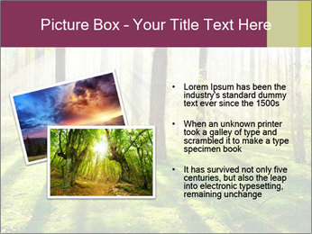 0000086340 PowerPoint Templates - Slide 20