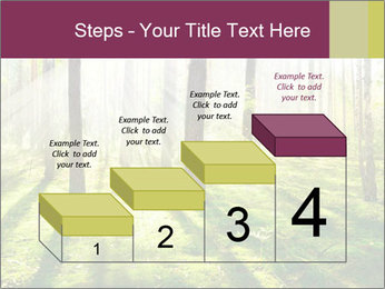 0000086340 PowerPoint Templates - Slide 64