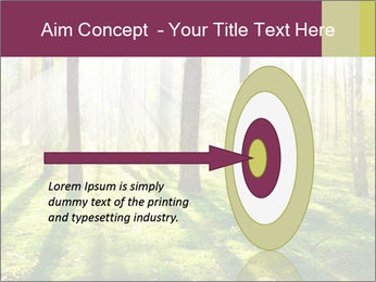0000086340 PowerPoint Templates - Slide 83