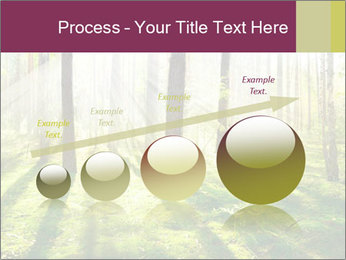 0000086340 PowerPoint Templates - Slide 87