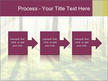 0000086340 PowerPoint Templates - Slide 88
