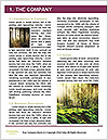 0000086340 Word Template - Page 3