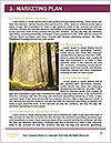 0000086340 Word Template - Page 8