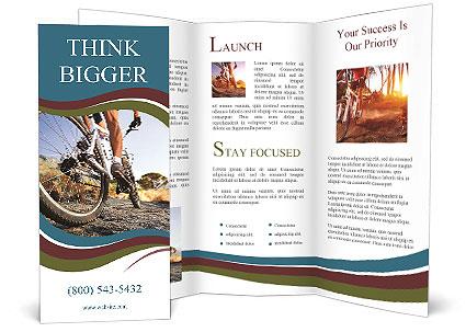 0000086341 Brochure Template