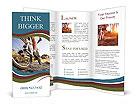 0000086341 Brochure Templates