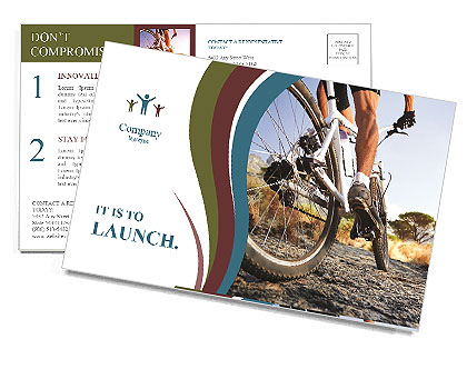 0000086341 Postcard Templates