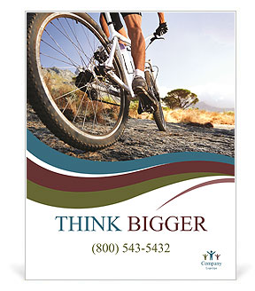 0000086341 Poster Template