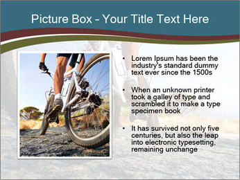 0000086341 PowerPoint Template - Slide 13