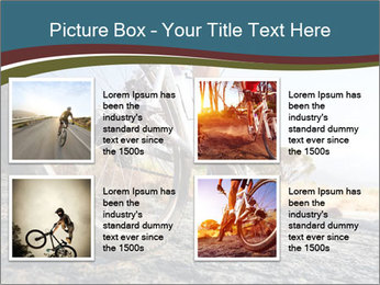 0000086341 PowerPoint Template - Slide 14