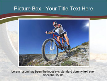 0000086341 PowerPoint Template - Slide 16