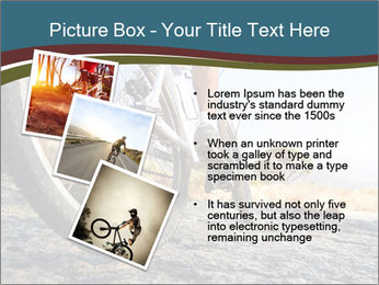 0000086341 PowerPoint Template - Slide 17